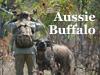 Aussie Buff Hunt - Semi Live
