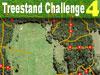 Treestand Challenge 4