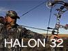 2017 Mathews Halon 32 Review