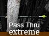 Pass-Thru Extremes