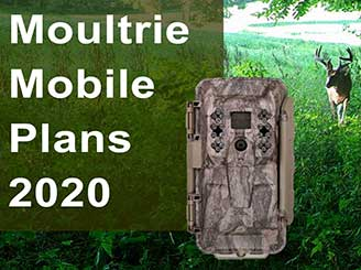 Understanding Moultrie Mobile's New Plans
