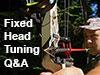 is Broadhead tuning driving you Nuts?