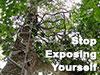 Stop Exposing Yourself