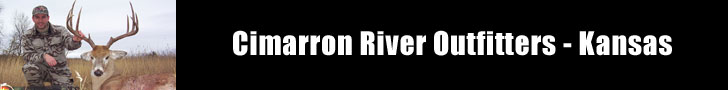 Cimarron River Outfitters
