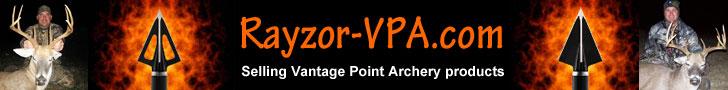 Rayzor-VPA.com