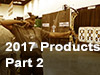 2017 Bowhunting Products - Part 2