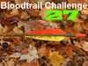 Interactive Bloodtrail Challenge 27