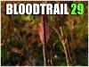 Interactive Bloodtrail Challenge 29