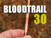 Interactive Bloodtrail Challenge 30 - OMG Edition