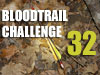 Interactive Bloodtrail Challenge 32 - OMG Edition!!