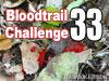 Interactive Bloodtrail Challenge 33