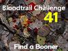 Bloodtrail Challenge 41