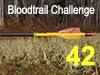 Bloodtrail Challenge 42